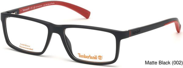 Timberland TB1636
