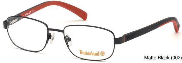 Timberland TB1637