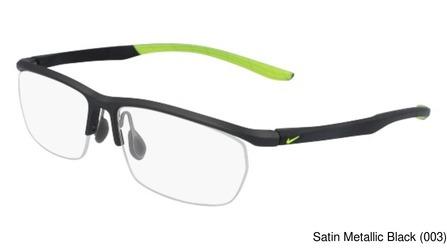 Nike 7928