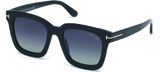 Tom Ford FT0690-F