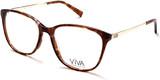 Viva VV4516