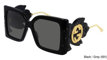 Gucci GG0535S