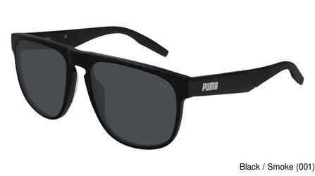 PUMA PU0225S