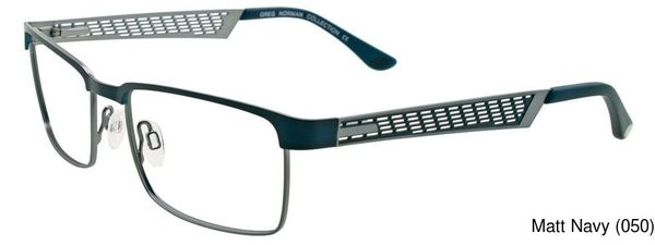 Greg Replacement Lenses 52455