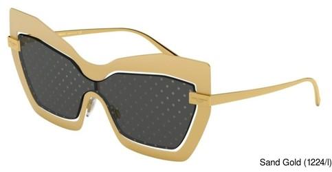 Dolce Gabbana DG2224