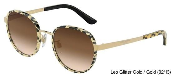 Dolce Gabbana DG2227J