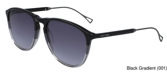 Cole Haan CH6073