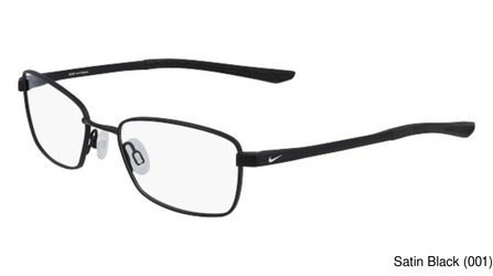 Nike Replacement Lenses 52733