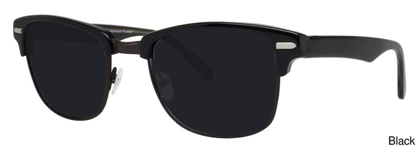 Original Penguin<br/>The Highpocket Polarized
