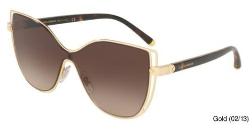 Dolce Gabbana DG2236