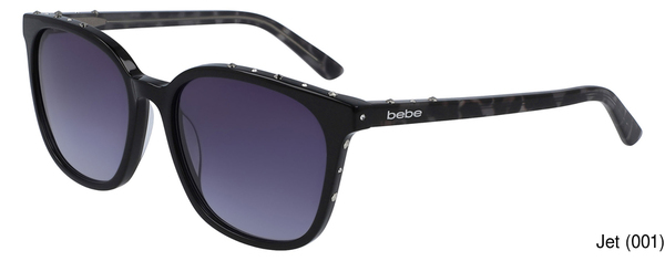 bebe BB7218