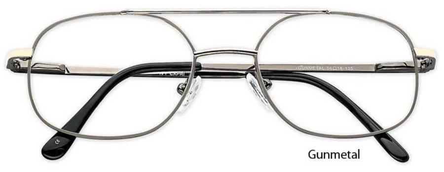 c075186197 Peachtree IVY Metal Quality Eyeglasses   Sunglasses at Discount Cheap Prices