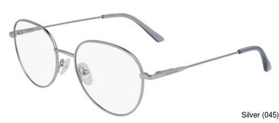 Calvin Replacement Lenses 53033