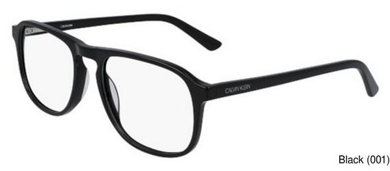 Calvin Klein CK19528