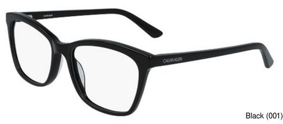 Calvin Klein CK19529