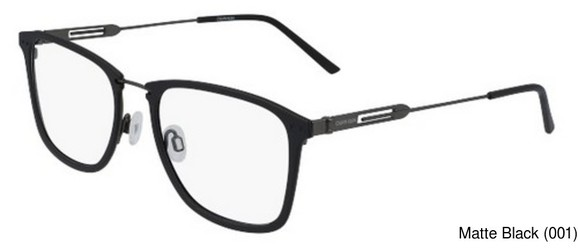 Calvin Replacement Lenses 53048