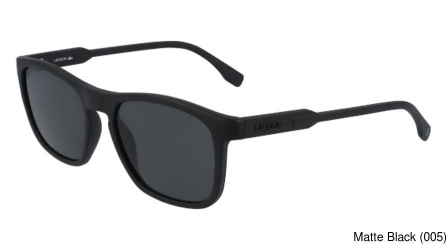 My Rx Glasses Online resource - Lacoste L701S Full Frame