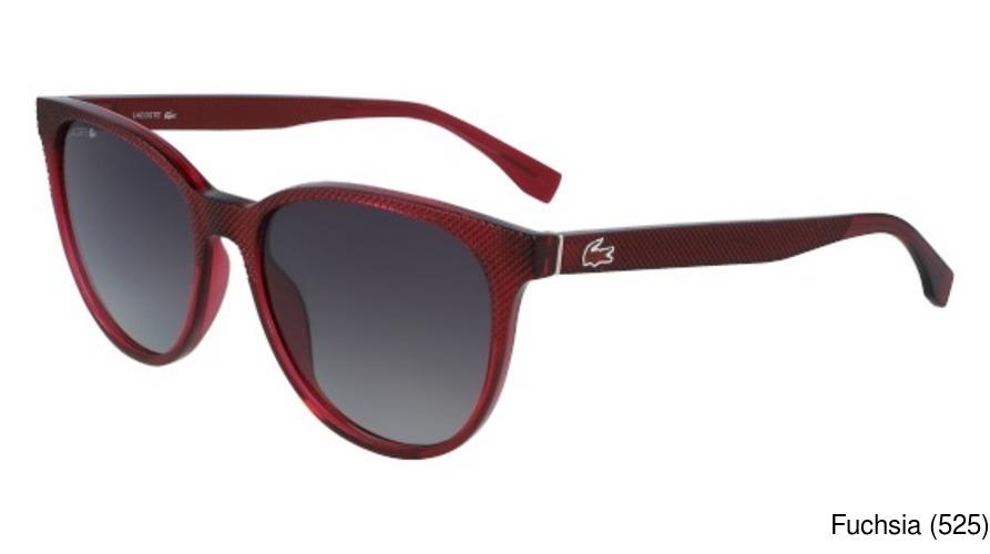 Lacoste L859SP Sunglasses - Lacoste Authorized Retailer
