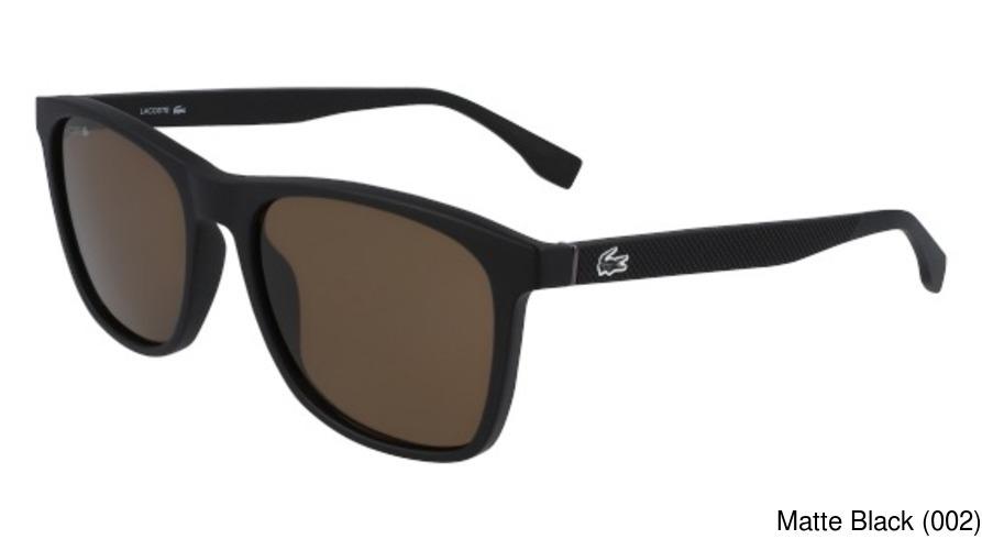 Lacoste L859S Sunglasses | Prescription and Non-RX Lenses