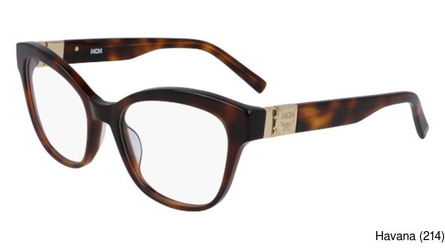 MCM MCM2615 Eyeglasses - Modern Creation München