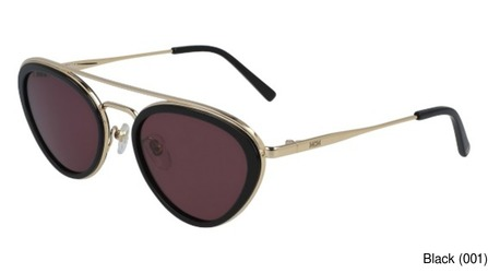 MCM Eyewear MCM134S