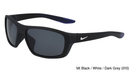 Nike Brazen Boost CT8179