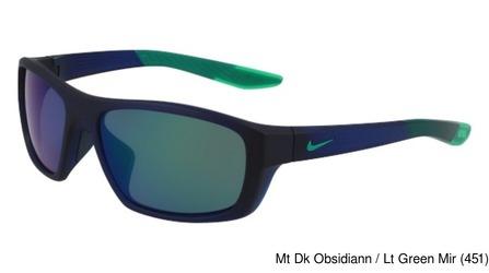 Nike Brazen Boost M CT8178