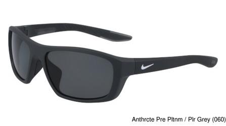 Nike Brazen Boost P CT8177