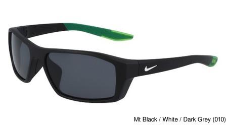 Nike Brazen Shadow CT8228