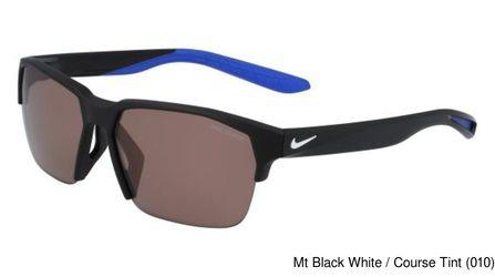 Nike Maverick Free E CU3746