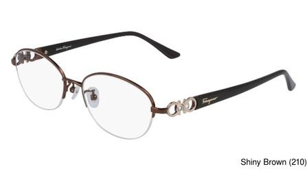 Salvatore Replacement Lenses 53247