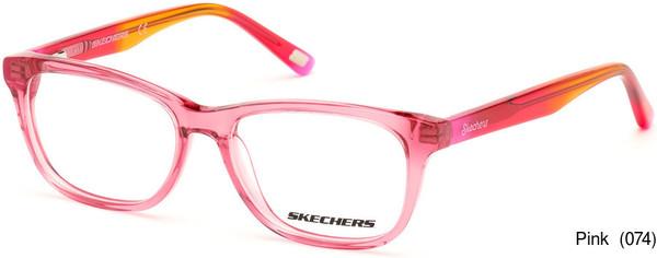 Skechers SE1643