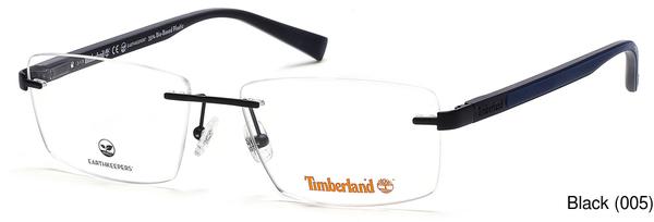 Timberland TB1657