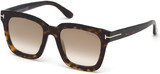 Tom Ford FT0690