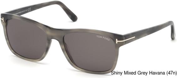 Tom Ford FT0698