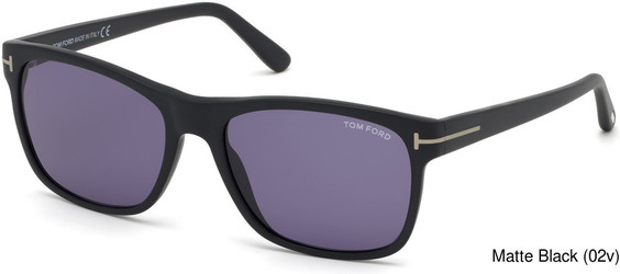 Tom Ford FT0698-F