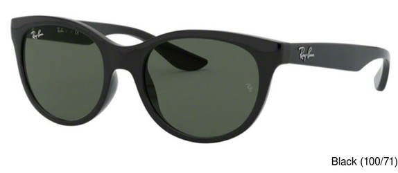 Ray ban Replacement Lenses 53627