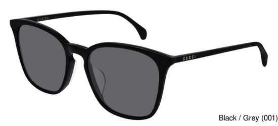 Gucci GG0547SK