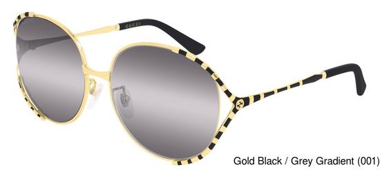 Gucci GG0595S