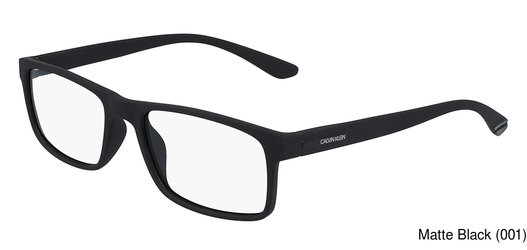 Calvin Replacement Lenses 53818