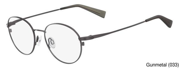 Flexon Replacement Lenses 53857
