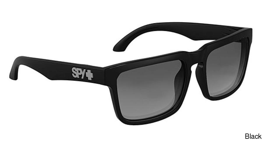 b3e1a2882ab Buy Spy Helm Full Frame Prescription Sunglasses