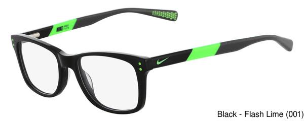 Nike 5538