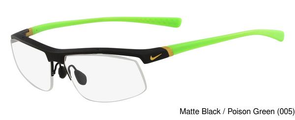 Nike 7071/3