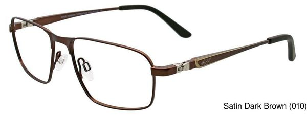 Greg Replacement Lenses 54305