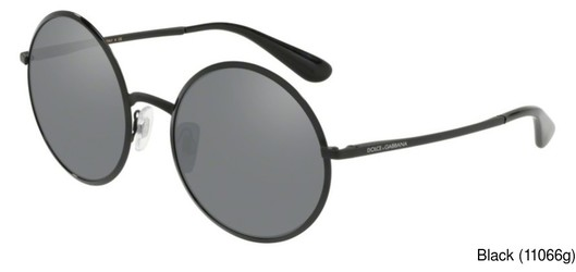 Dolce Replacement Lenses 54362