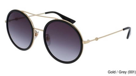 Gucci Replacement Lenses 54588
