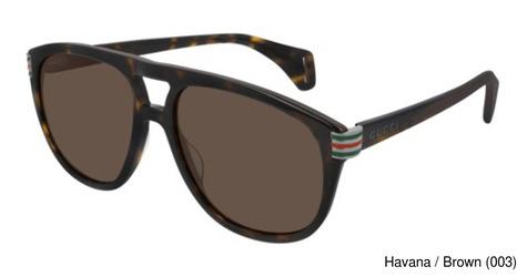 Gucci GG0525S
