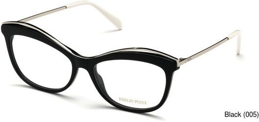 Emilio Pucci EP5135