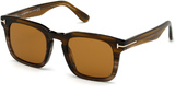 Tom Ford FT0751